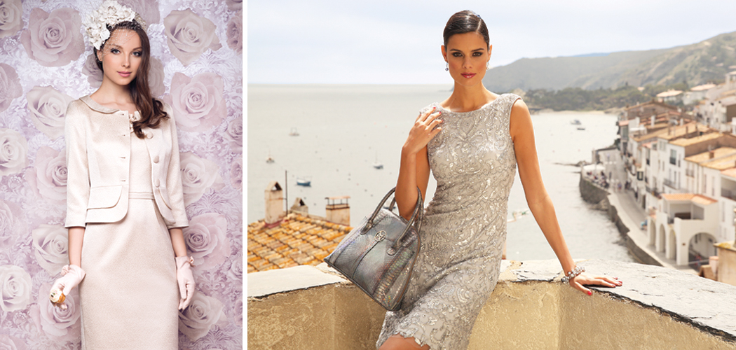 ... baroque boutique abergavenny occasion wear dresses ... trfsmmq
