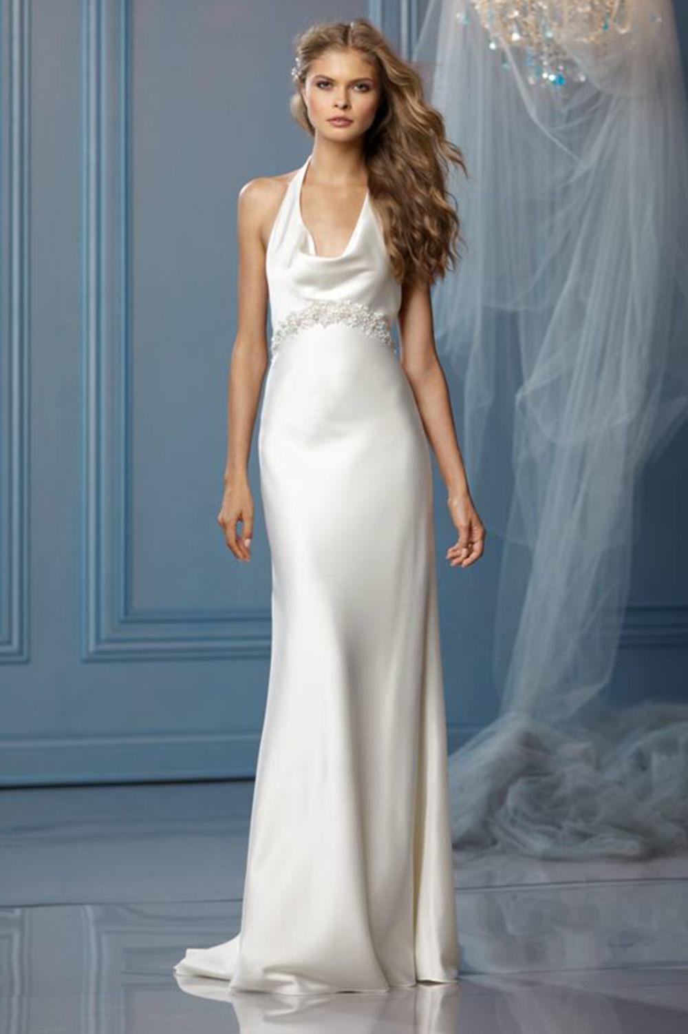 ... destination wedding dresses luxury ydqhgzl