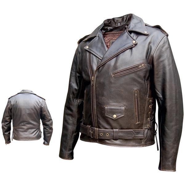 ... motorcycle leather jacket xl; looking for an old school jacket like  this below ntwpkau