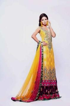 1000+ ideas about beautiful asian dresses on pinterest | bridal . uvsysct