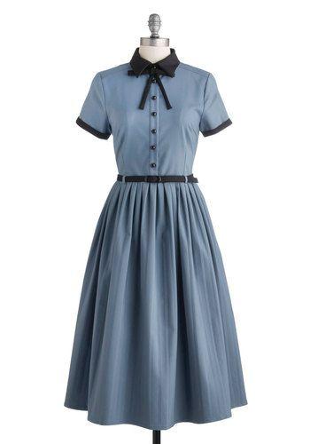 1940s dresses 1940s style dresses, fashion u0026 clothing hvodbqn