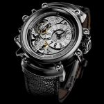 Men's luxury watches – The most desired watches
