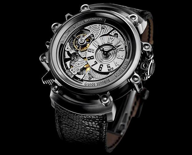 watch luxury trending for top youtube brands watches