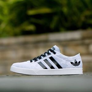 adidas neo 2 white shoes for men best quality product nvvkpfl