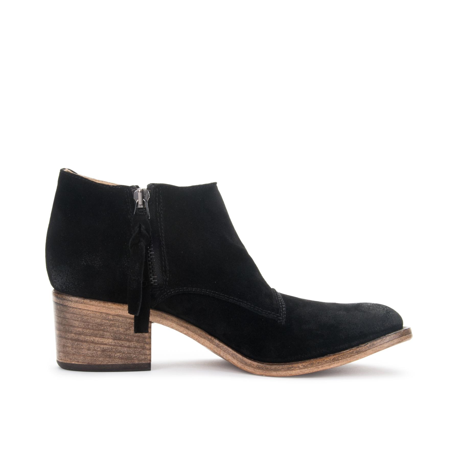 alberto fermani-capricia ankle boots alberto fermani-capricia ankle boots  ... kwtmcur