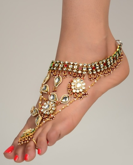 ankle jewelry beautiful ankle bracelets XPAOQAO