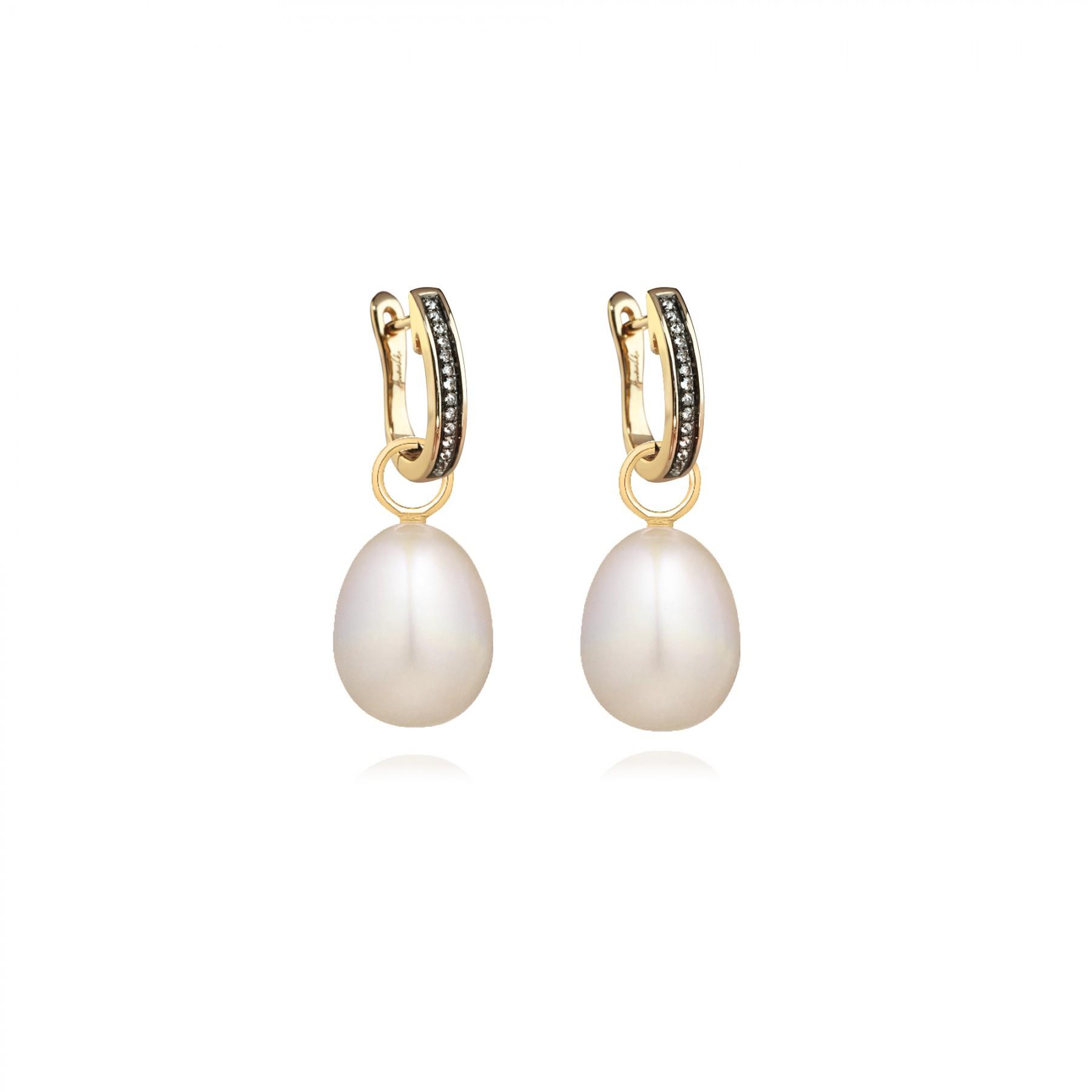 annoushka favourites pearl earrings kexsaor