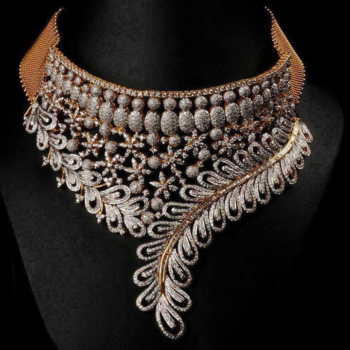 antique necklaces antique-necklaces-for-woman CZONOSN