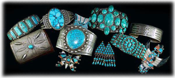 antique turquoise jewelry umrhckv