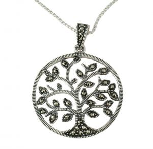 anu celtic jewelry wfgidum