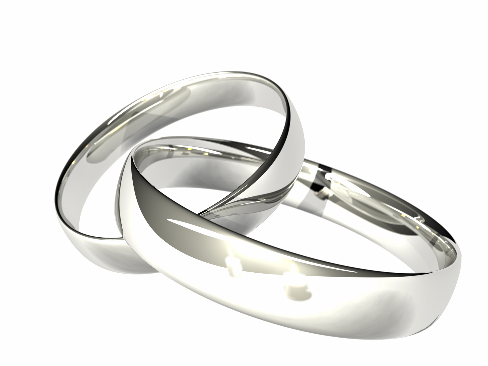are silver wedding rings a viable investment for you wedding mdjqynl