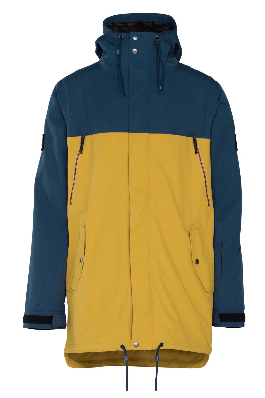 armada apex ski jacket lmcbkcj