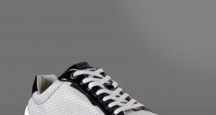 armani sneakers gallery ylowrme