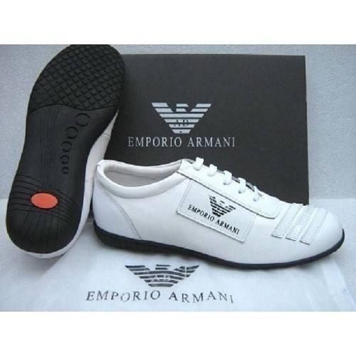 armani sneakers smart ga armani lace up white man sneakers fashion 1006 leap,armani  jackets,sale scykwzp