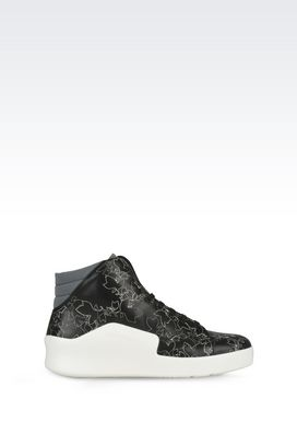 armani sneakers sneakers ziaxvbe