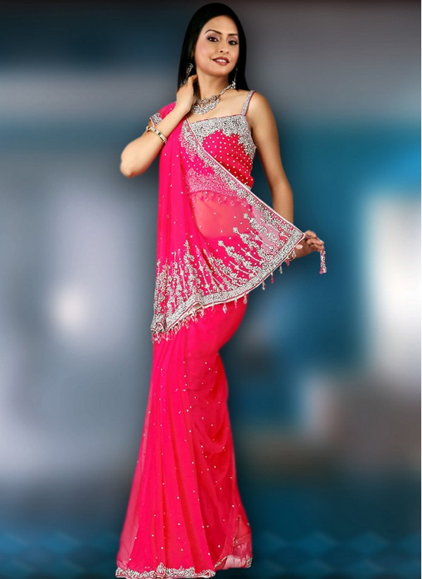 asian dresses asian bridal dresses nckatip