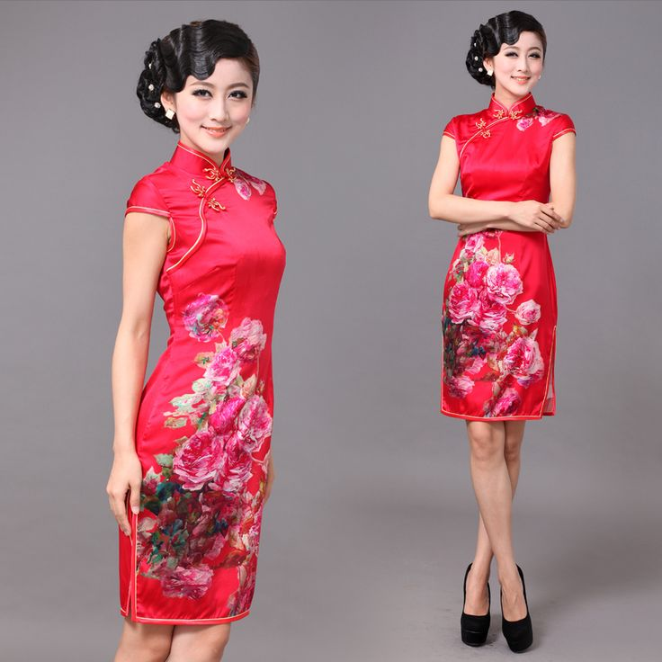 asian dresses modern asian dress - google search bmocsvp