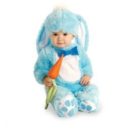 baby boy easter outfits and costumes to die for! i love the blue bunny one bqyamwo