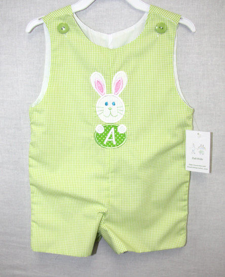 baby boy easter outfits | baby boy clothes | easter outfits 291676 -  product rfkpulh