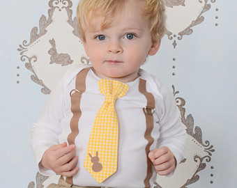 baby boy easter outfits baby boy easter outfit. newborn boy easter clothes. toddler boy easter.  gingham bunny irstfyh
