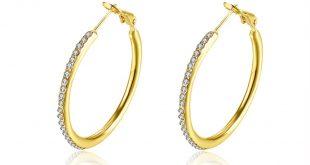 bali jewelry earring golden earring designs for women - buy golden earring  designs for hvjpwdb