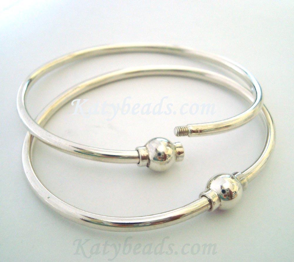 bangle charm bracelet 🔎zoom NALXNBY