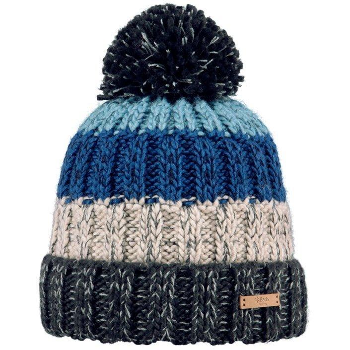 barts hats menu0027s wilhelm beanie nrkohch