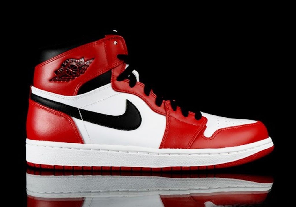 basketball sneakers air jordan 1 og lisfmui