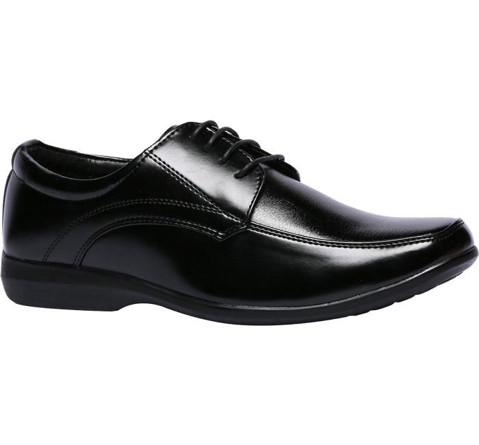 bata black formal shoes for men | bata india eiwmvsa