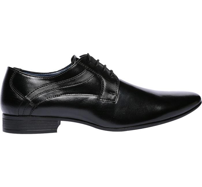 bata black formal shoes for men ipwvlyl