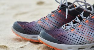 beach shoes shoes, sports, sneakers, sand, beach rxqqtpz