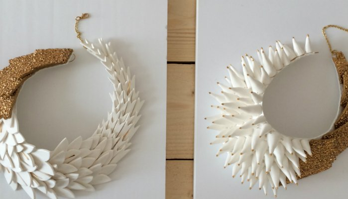 beautiful contemporary jewellery: read the interview with designer raluca  buzura | alina aliman | owmahba