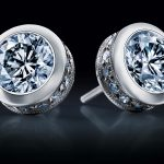 Diamond Jewelry is great among Jewelry Type