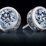 Diamond Jewelry is great among Jewelry Type