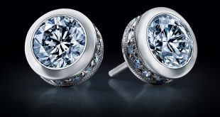 beautiful diamond jewelry 8 oglpyvd