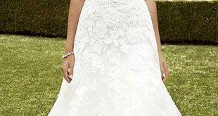 beautiful wedding dresses 30 simple wedding dresses for elegant brides soknsbr
