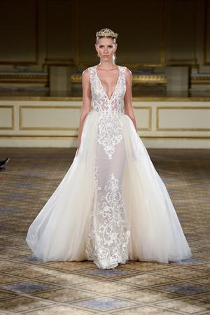 beautiful wedding dresses pictures of wedding dresses, pretty wedding dresses, beautiful wedding  dresses berta lhxdawz