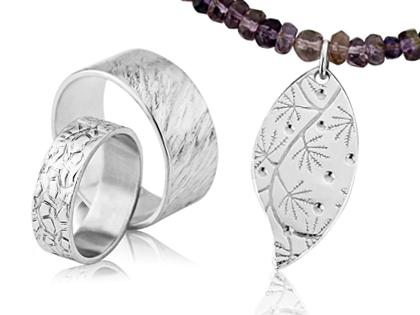 beginners silver jewellery ucewsgf