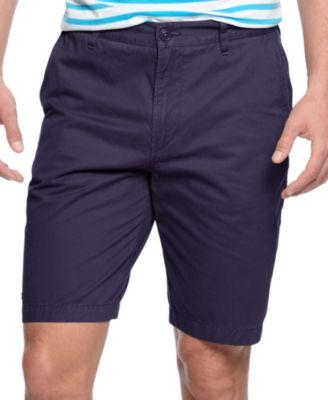bermuda shorts lacoste menu0027s 10 tykhsna