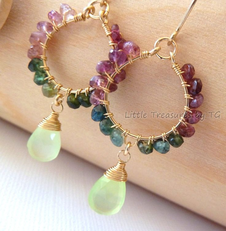 Best 25 Handmade Jewelry Ideas Only On Pinterest Bracelets