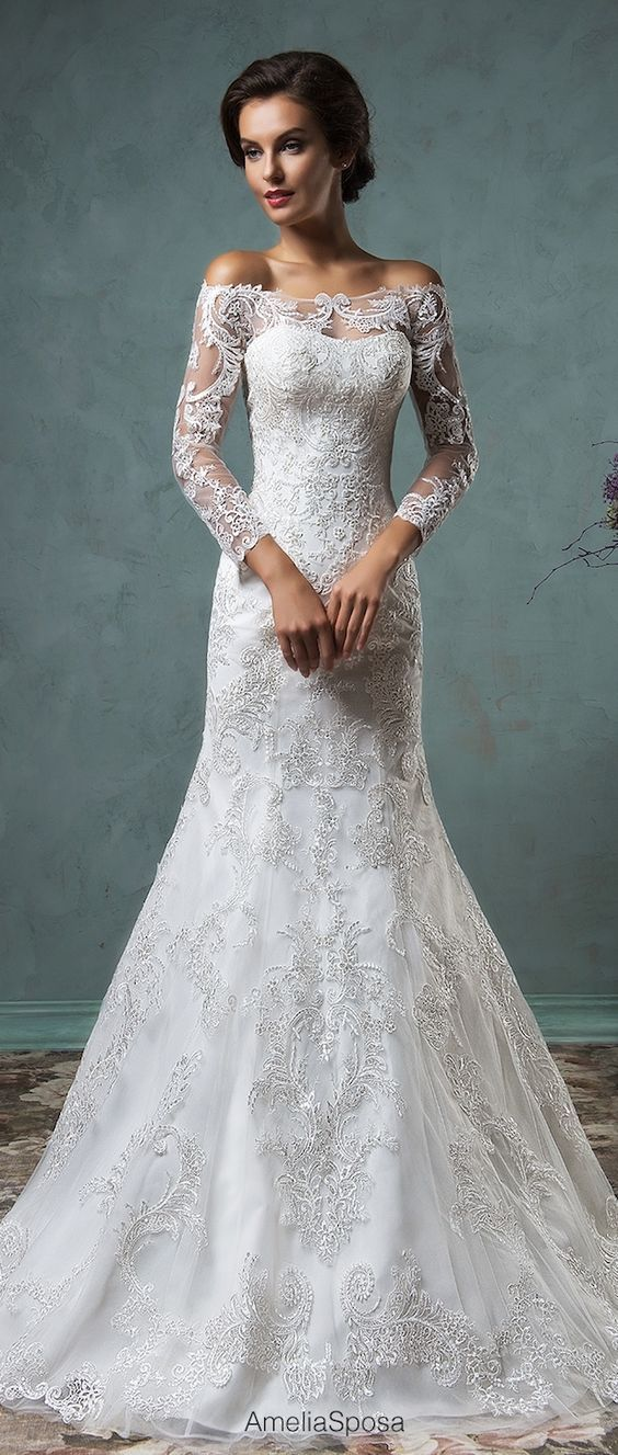 best 25+ lace wedding dresses ideas on pinterest | lace wedding dress,  weeding dresses xyjzipw