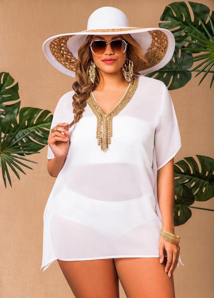 Best 25 Summer Wear Ideas