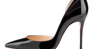 black patent shoes shoes - iriza - christian louboutin shoes - iriza - christian louboutin ... ptzdwyh
