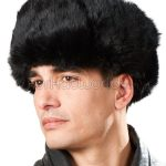 Great Benefits of ushanka hat