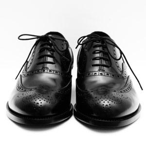 black shoes menu0027s shoes 2017 - best dress and casual shoes for men - esquire ageaueh