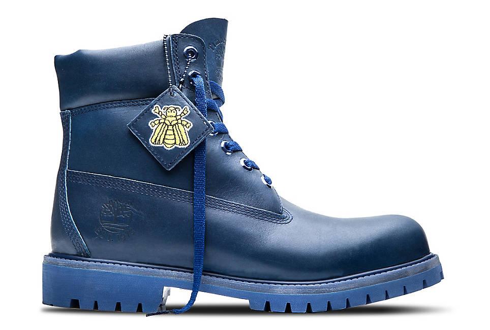 blue boots menu0027s 6 iugeqry