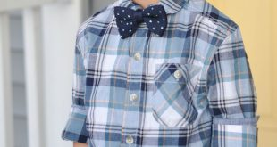 boys easter outfits a cute easter look for boys fbhqjdq