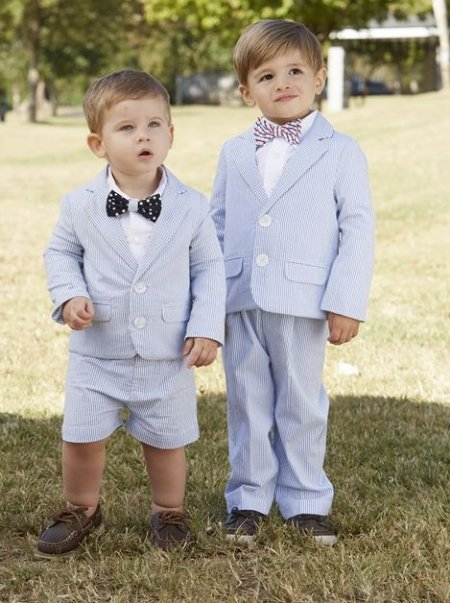 boys easter outfits easter 2017 boys bow tiesu003cbru003e3 styles available!u003cbru003enow puudzrx