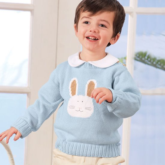 boys easter outfits | popsugar moms zpmdoeb
