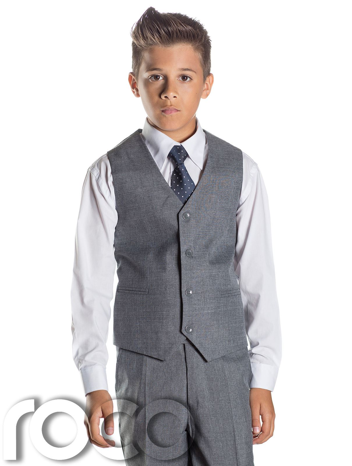 boys suit boys-slim-fit-suit-navy-suit-grey-suit- pytxblm